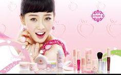 Kozmetik Ürünleri Satarak Para Kazanma | Evde Ek iş İlanları