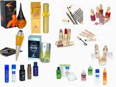 Over 17,000 Beauty Products Online. View Offer !