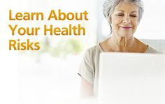 We have different Personalized Lifestyle Medicine Clinical Packages for your family. For details: http://www.dnahealthcorp.com/pages/dna-programs-packages