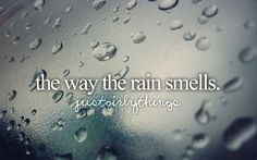 Life isnt't about waiting for the storm to pass its about learning to dance in the rain