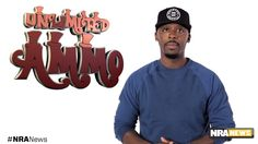 """Commentators Ep. 104: """"ATF's Ammo Ban"""" With Colion Noir"""