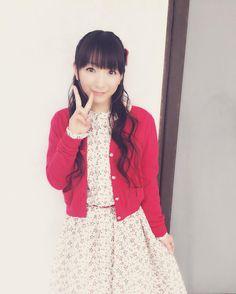 @yuihorie_officialのInstagram写真をチェック • いいね!1,327件