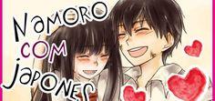 Namoro com Japonês e Camisinha do Japão