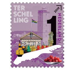 My Happy Place, Postage Stamps, Club, Travel, Dutch, Collection, Posters, Holland, Viajes