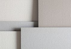 'pico collection' of ceramic tiles by rowan and erwan bouroullec for mutina.