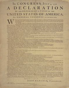 declaration_of_independence_dunlap