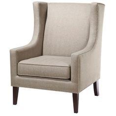 Jamie Arm Chair | Joss & Main
