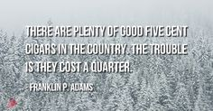 cool quote... http://www.ermail.com/link/7CVAAJaC7AemXleecCJaYJNJVeaaalmX