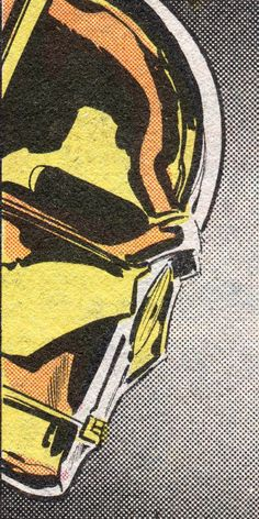 Vintage-Comics-The-Art-of-Details-4