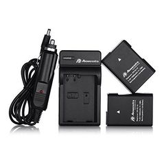 Purchase Powerextra 2 x Battery & Car Charger Compatible with Nikon DSLR Cameras with big discount! Only 7 days. Fast shipping for Powerextra 2 x Battery & Car Charger Compatible with Nikon DSLR Cameras Nikon Battery, Camera Prices, Best Dslr, Bluetooth Car Kit, Nikon D3300, Camera Equipment, Photography Equipment, Cell Phone Accessories, Charger