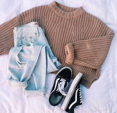 Cute Teen Outfits, Cute Comfy Outfits, Teenager Outfits, Retro Outfits, Cute Casual Outfits, Stylish Outfits, Vintage Outfits, Amazing Outfits, Cute Teen Clothes