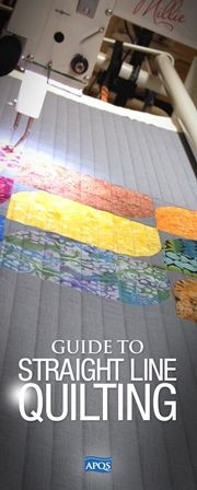 Don't forget about straight line quilting … - Owning a longarm quilting machine opens up a new creative quilty world full of luscious curvy organ - Diy Quilting Frame Plans, Quilting Frames, Quilting Templates, Quilting Tutorials, Quilting Projects, Quilt Patterns, Sewing Tutorials, Long Arm Quilting Machine, Machine Quilting Designs