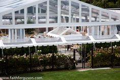 Glenmere Mansion Wedding H