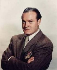 Listen to music from Bob Hope like Thanks For The Memory, Buttons and Bows & more. Find the latest tracks, albums, and images from Bob Hope. Hollywood Actor, Hollywood Stars, Classic Hollywood, Hollywood Actresses, Classic Movie Stars, Classic Films, Photo Vintage, Divas, Bob Hope