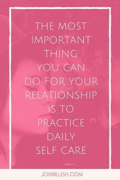 self care, healthy habits for a relationship, relationship advice, marriage advice, relationship tips, marriage tips