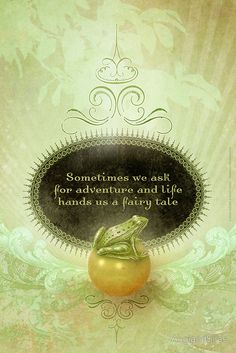 Fairy Tales . Be Beautiful !Get your Fairytales & Fantasy Collection for Fall 2013 today at www.marykay.com/peggygorman #mkatplay