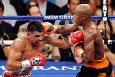 Mayweather vs. Cotto: Why Money's Defense Will Win in Decision
