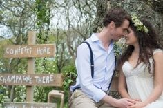 Rustic barn venue perfect for small weddings and intimate elopements - located in the heart of the Cornish countryside, just minutes from the sea. Shed Wedding, Barn Wedding Venue, Boho Wedding, Rustic Wedding, Cow Shed, Rustic Barn, Cornwall, Countryside, Romantic