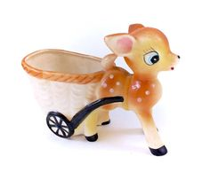 More Cute Vintage Toys From The 80s & 90s Plus Kawaii Collectables FOR SALE at www.CuteVintageToys.com 💖   G1 My Little Pony, Polly Pockets, Popples, Strawberry Shortcake, Care Bears, Rainbow Brite, Moondreamers, Keypers, Disney, Fisher Price, MOTU, She-Ra Cabbage Patch Kids, Dolls, Blues Clus, Barney, & Fairy Kei Cuteness.... 💖 💖 💖