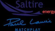 #EUROPEANTOUR #SALTIREENERGY #PAULLAWRIE #MATCHPLAY  With 64 players and 32 matches one can expect an exciting opening day at the #MurcarLinks #Golf Club in the United Kingdom.  Paul #Lawrie, Matthew #Fitzpatric and Graeme #Storm will be some of the top players attending this event where #Fitzpatrick could go for the win if he continues with his momentum.