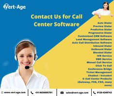 Are you looking for Call Center Setup? Don't worry!!!! We will provide full Setup and give full assistance for your call center. Reach us at +91-9540640577 / +91-9650095791 Feel free to ask anything. #vertageindia #vertage #xenottabyte #autodialer #preview dialer Lead Management, Don't Worry, No Worries, Feelings, Free
