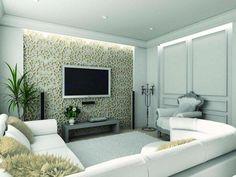 Luksusowe dekoracje ścian i sufitów – ozdobne listwy Marbet Decor   Budownictwo…