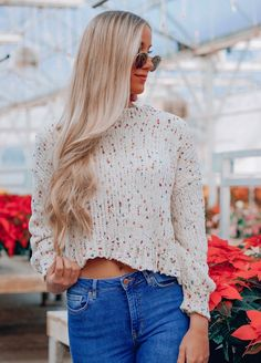 b1234b9075 New Arrivals - Shop Women s Fashion Online