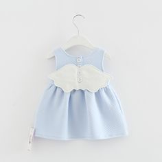 34f239828aa3 86 Best Baby Clothing images
