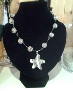 Lava perlen Hompescher Perlenstübchen