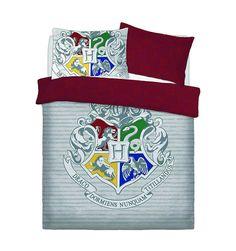 Harry Potter Celestial Magic Design Duvet Cover Set Limited Edition Bedding Sets