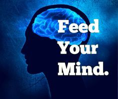 http://www.loalover.com/tell-your-mind-what-to-think-by-rev-ike-law-of-attraction-2/ - Tell Your Mind What To Think!  -By Rev Ike  (Law Of Attraction)