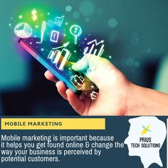 A Complete E-Commerce Marketplace & Digital Marketing Partner. Prius Tech Solution and give your responsibilities to. Digital Marketing Strategy, Content Marketing, Marketing Branding, Udaipur, Target Audience, Mobile Marketing, Entrepreneurship, Ecommerce, Seo