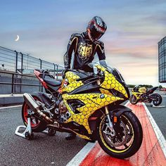 Dope or Nope? Moto Bike, Motorcycle Bike, Motorcycle Quotes, Ferrari, Lamborghini, Bugatti Veyron, Diavel Ducati, Cb 1000, Custom Sport Bikes