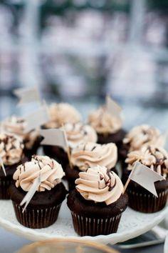 cupcakes <3 love em