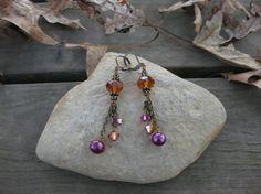Earrings - Lp's Jewelry