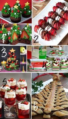 Tá Viajando Menina?: Natal - Comidinhas Diferentes! Christmas Baking, Favorite Recipes, Table Decorations, Holiday Decor, Christmas Ideas, Dinners, Facial, Foods, Blog