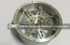 Our rapid prototyping service helps designers, engineers Cnc Machine, China, Porcelain Ceramics