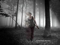 the walking dead carol | Carol montagem The walking dead by twdmeuvicio