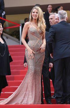 Top 5 Cannes: saiba quem arrasou e o que bombou na moda e beleza