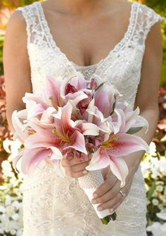 Celebra tu boda con nosotros/Celebrate your wedding with us