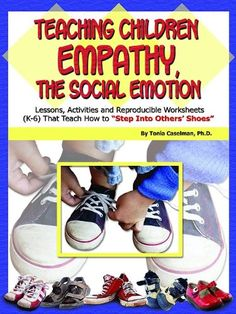 the need for empathy in a therapeutic Therapeutic communication is a manner of interacting that focuses on the emotional and physical health and needs of a patient this intentional mode of verbal interaction is a way to resolve emotional conflicts that affect patients with mental health disturbances.