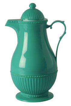 Rice dk Thermo Carafe $28