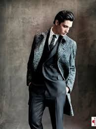men fashion에 대한 이미지 검색결과