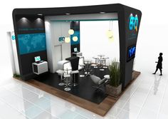 Exhibition Stand Design Concepts : Best exhibition stand design images exhibition stall design