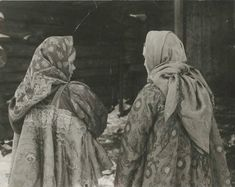 ol< Н.А.Шабунин «Путешествие на север», 1906 г.