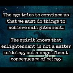 #lightworker#enlightenment#goodvibes#esoteric#consciousness#trippy#art#peace#love#balance#beautiful#psychedelic#paradigmshift#universe#oldsoul#spiritual#cosmos#metaphysical#mindfulness#meditation#loveandlight#indigochild#mindful