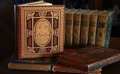 książka - Szukaj w Google