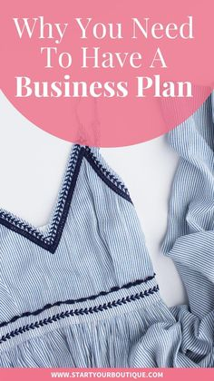 Starting An Online Boutique, Small Business Accounting, Self Employment, Business Planner, Business Plan Template, Starting A Business, Business Design, Online Boutiques, How To Plan