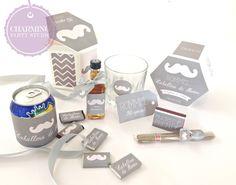 www.charmingstudio.com.mx  Kits para amigos del novio  / Wedding Planning Merida, Yucatan, Mexico    #boda #mexico #yucatan #merida #bodamexico #bodayucatan #bodamerida #weddingplanning  #organizaciondebodas #coordinaciondebodas #bodadestino #bodasdestino #hacienda #favors #detalles