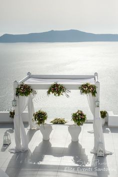 elite_events_santorini_chinese_proposal_10